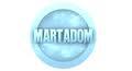 Martadom