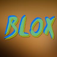 blox863