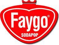 faygo94