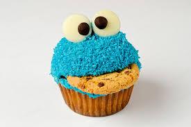 cupcake50